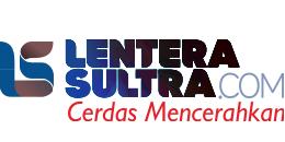 Lenterasultra.com