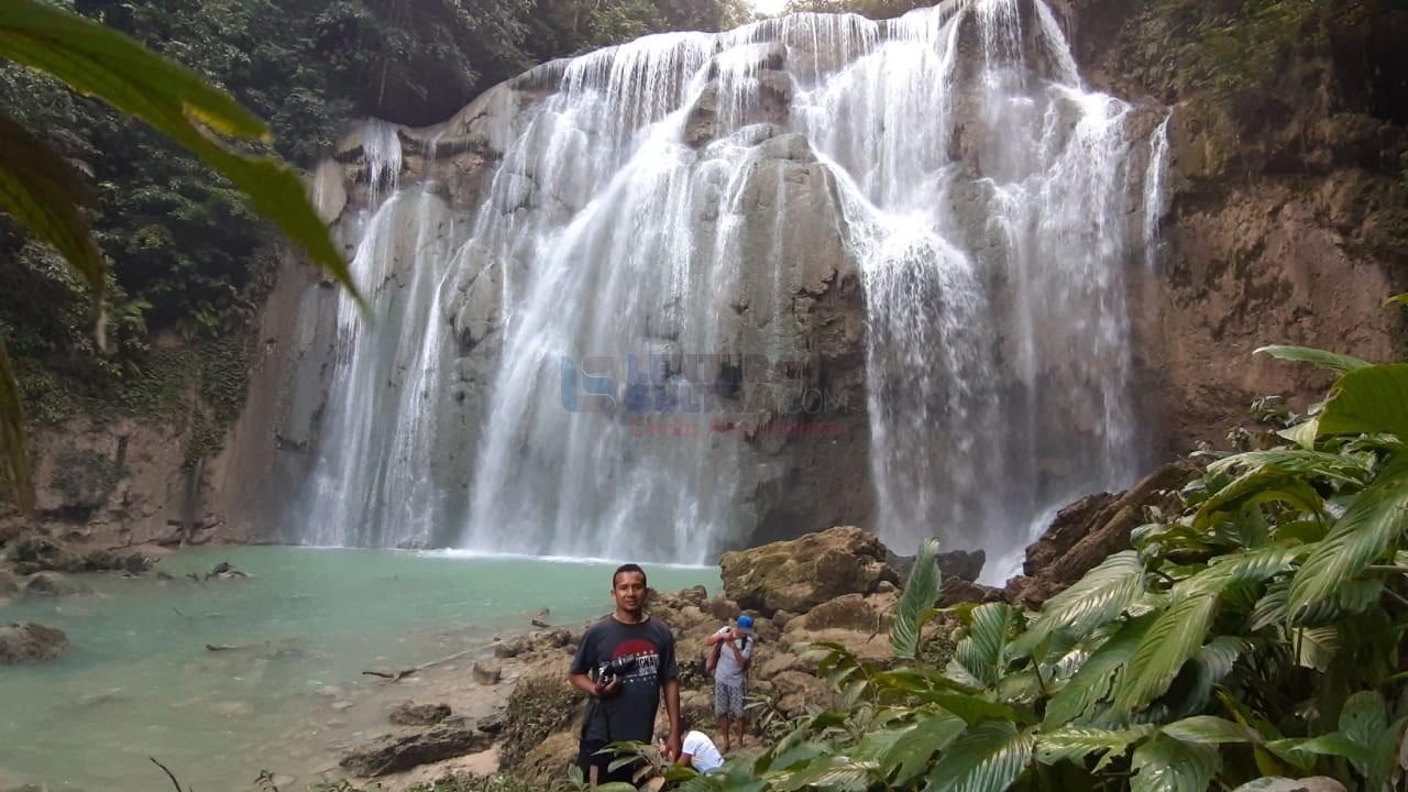 Destinasi Wisata Di Buton Terbaru 2019